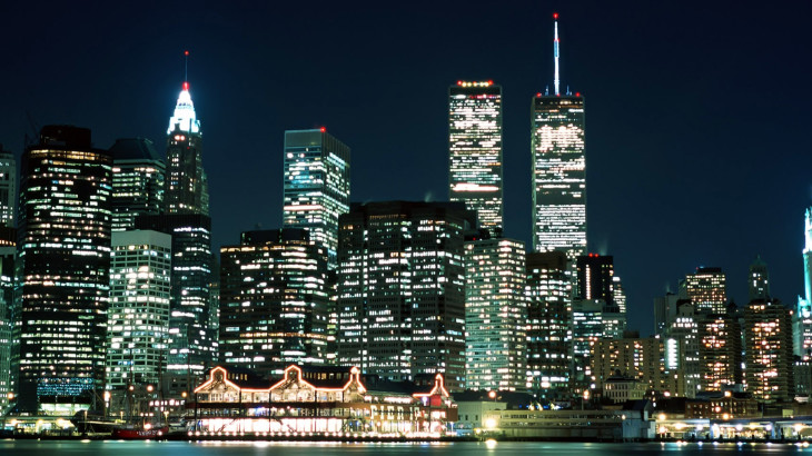 World_USA_New_York__NY_City_lights___New_York___USA_010840_